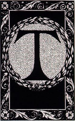 timmons-logo